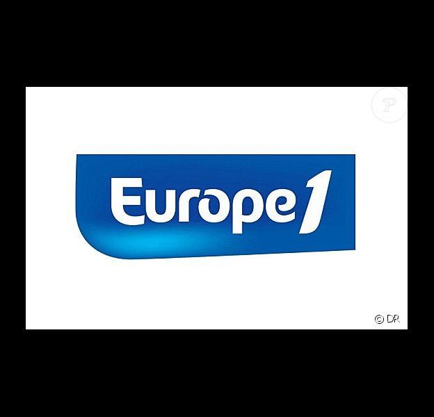 Europe 1 se place à la quatrième position des audiences radios