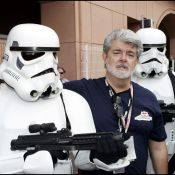 George Lucas : Pourquoi le père de Star Wars claque la porte d'Hollywood
