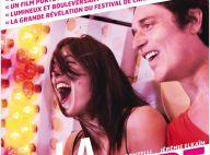 Oscars 2012 : Pas d'oeuvre représentant la France comme meilleur film étranger
