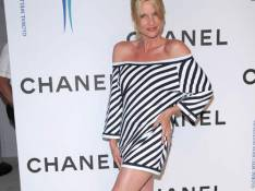 PHOTOS : Nicollette Sheridan so sexy...