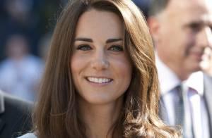 Kate Middleton : Avant marathon et séparation, vacances de rêve aux Caraïbes