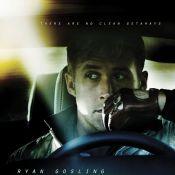 Oscars 2012 : Les grands oubliés des sélections