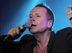 Simple Minds : ils reviennent !