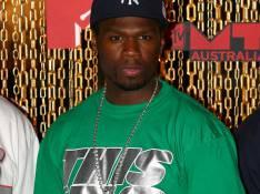 La maison de 50 Cent en feu : son ex et leur fils étaient à l'intérieur !