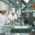 Image du film Comme un chef