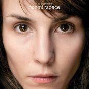 Gérardmer 2012 : Noomi Rapace, star de Millénium, au sommet du palmarès