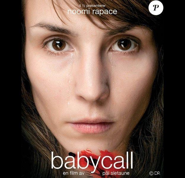 Babycall, grand prix du jury et de la critique.
