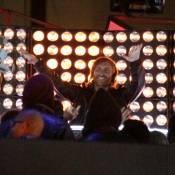 David Guetta : Délirant acteur dans une pub pour la Twizy de Renault
