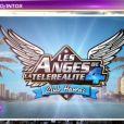 Les Anges de la télé-réalité 4 : Club Hawaï