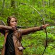 La nouvelle bande-annonce de Hunger Games