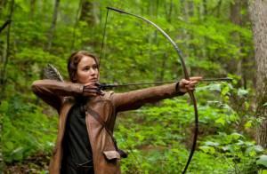 Hunger Games : Nouvelle bande-annonce intense de l'aventure tant attendue