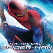 The Amazing Spider-Man : Pourquoi l'homme-araignée est-il déjà de retour ?