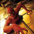 La bande-annonce de Spider-Man (2002)