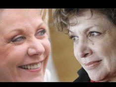 Catherine et Françoise Laborde : les soeurs fâchées !