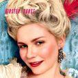 La bande-annonce de  Marie-Antoinette  (2006) de Sofia Coppola.