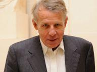 Patrick Poivre d'Arvor ne convainc pas : Place publique s'arrête