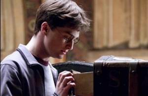 'Harry Potter et le Prince de Sang-Mêlé' : premières images officielles !