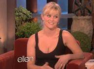 Reese Witherspoon, surexcitée pour son improbable rencontre avec Kate et William