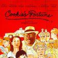La bande-annonce de Cookie's Fortune (1999)