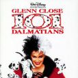 La bande-annonce des 101 Dalmatiens (1996)