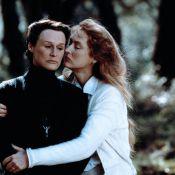 Glenn Close : ''L'autre Meryl Streep''