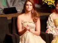 La princesse Madeleine a emménagé avec Chris O'Neill : à quand les fiançailles ?