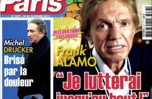26e Nuit des Molières : France 2, prête à laisser la cérémonie à Direct 8 ?