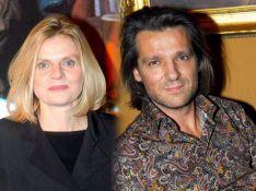 Isabelle Nanty et Yvan Le Bolloc'h se font une scène !