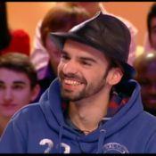Thierry Lhermitte et Patrick Timsit : Retrouvailles émues avec Mimi-Siku