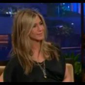 Jennifer Aniston et Justin Theroux : Ils ont décidé d'adopter...