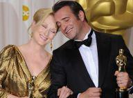 Oscars 2012 : Le palmarès complet de la 84e cérémonie qui sacre The Artist