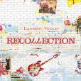 Laurent Voulzy, édition collector de Rockollection