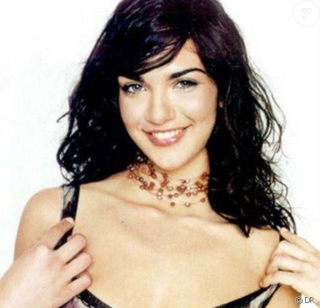 Lorena Bernal, Miss Espagne 1999 attend son second enfant