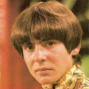 Davy Jones, l'idole des Monkees, est mort...