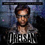 Victoires 2012 : Orelsan, Révélation du public, garde la tête froide