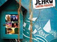 Victoires 2012 : Jehro, Victoire Musiques du monde, ferme la séquence cabaret