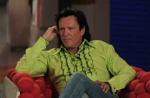 Michael Madsen (Kill Bill) ne sera pas accusé de violences sur son fils mineur