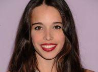 Chelsea Tyler : Découvrez la superbe soeur de Liv