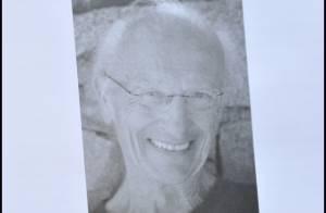 Obsèques de Jean Giraud : un dernier hommage au maître Moebius