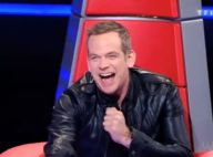 The Voice : Une prestation bouleversante sur un tube de Michael Jackson
