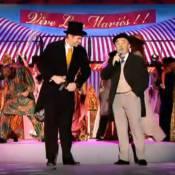 Les Enfoirés : L'émission bat tous les records historiques d'audience !