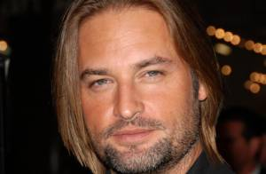 Josh Holloway, le beau gosse de Lost : son agresseur risque 30 ans de prison !