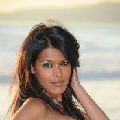 Hollywood Girls : Ayem prête à devenir escort girl pour Shauna Sand...