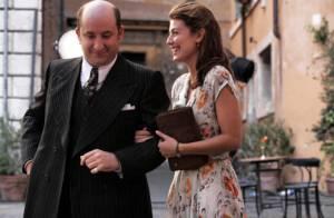 To Rome with Love : Penélope Cruz de retour chez Woody Allen mais pas à Cannes