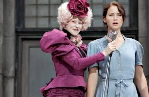 Hunger Games : Démarrage record devant Twilight et Spider-Man