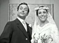 Natasha St-Pier, après son mariage, joue la mariée dans le clip 'Bonne nouvelle'
