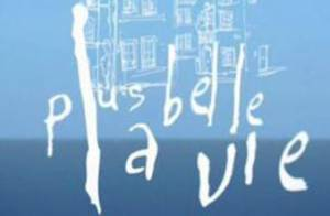 Nouveau record pour Plus belle la vie : Le Mistral a le vent en poupe