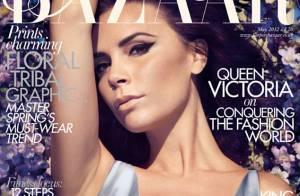 Victoria Beckham : En bikini et après 4 enfants, elle dévoile son corps de top