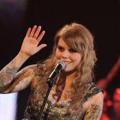Coeur de Pirate : Concerts annulés en raison d'une grossesse ''inconfortable''