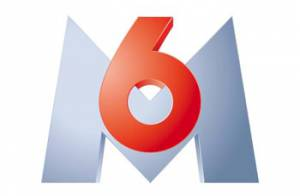 M6 a trouvé le successeur de Super Nanny et les remplaçants de Scènes de Ménages